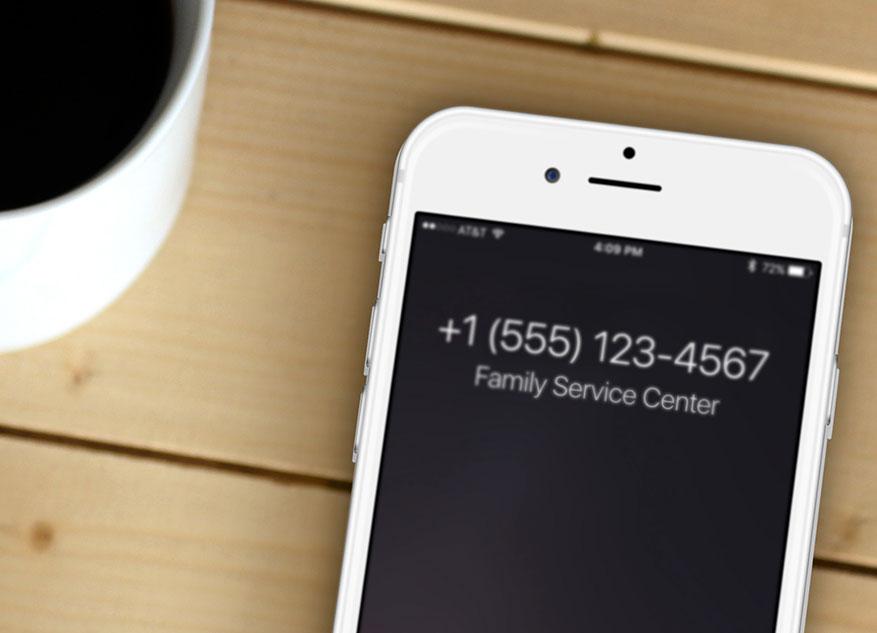 Non profit phone system 71782e5db67079b3994a39e3c04cbd96091c2bb9c9312d340a32347149b5d3f5