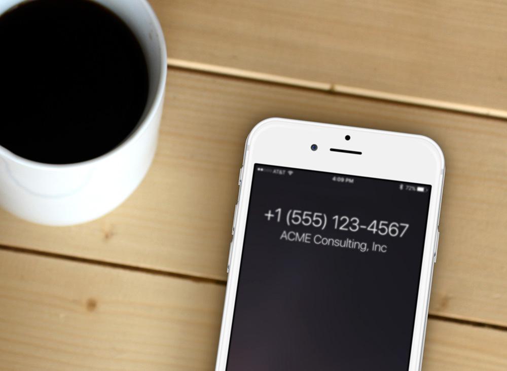 Phone 966bb764bfc1b38ba54f8aa007702550e543a91571e48fe50feda0dd88141a89